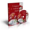Magyar nyelvtan DVD
